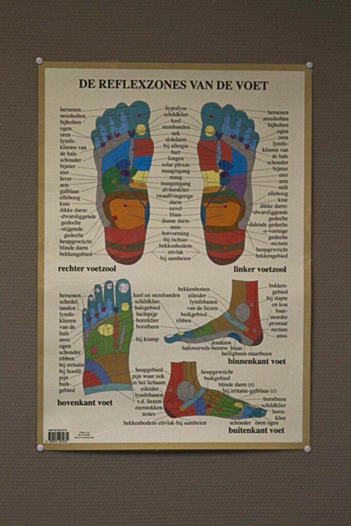 voetreflexologie2