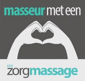 zorgmasssage_logo